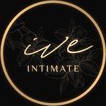 • Ive Intimate • Beachwear •