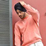 The Turbaned Sikh