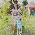 Libby&ivyblue
