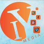 IY Media