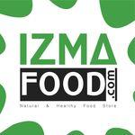 IZMA Food