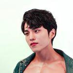 Jong Wook