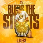 J.BLESS