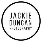 Jackie Duncan