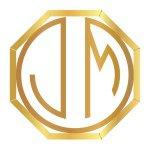 Jackie Mack Designs ™️