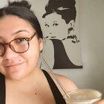 Jacqueline Perez | Lifestyle