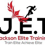 Jackson Elite Training