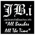 JacksonvilleBeaches.info