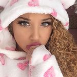 Jadah Doll 💋