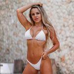 Jade | Fitness Coach📍 Bali
