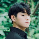 재협 (Jae Hyup)