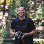 Jamie Hiner | Minnesota