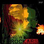 New Rockars