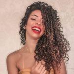 Jaiana Alves