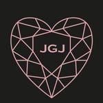 Jaimie Geller Jewelry
