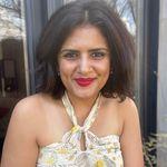 Jainee Gandhi | Style Curator