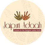 JaipuriAdaah