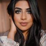 Jaisa Vaheed - Dubai