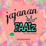 Jajanan Faaiz