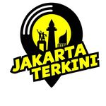 Jakarta Terkini