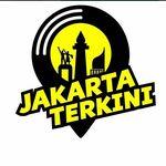 Jakarta-Indonesia🇲🇨