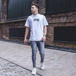 Jake   London Streetwear