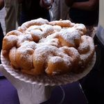 Best Funnel Cake-ATL-Chatt