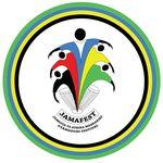 Jamafest Tanzania
