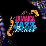 Jamaica Jazz and Blues