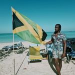 #islandtoursjamaica