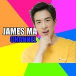 JamesMa Channel