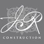 James River Construction