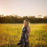 Jamie T Photography
