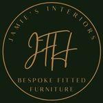 Bespoke Joinery & Carpentry