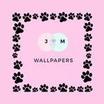 J&M_Wallpapers