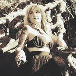 Janelle Envy 🔥Tattoo🔥