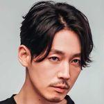 張赫台灣首站Jang Hyuk Taiwan Fanclub