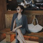 Jang姜|Fashion + Lifestyle