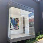 Jan Murphy Gallery