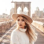 Janna's Journey | Travel Girl