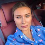 Zhanna Levina/Martirosyan