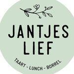 Jantjes Lief