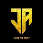 JA ON THE BEATZ®