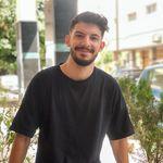 Jaouad Messouar
