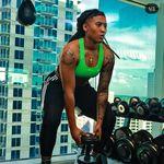 Houston Fitness Trainer