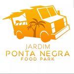 Jardim Ponta Negra Food Park
