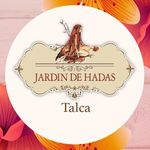 Jardín De Hadas Talca