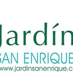 Jardin San Enrique