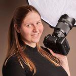 Jasmijn Bult Photographer