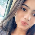 Dt. Jasmine Kaur
